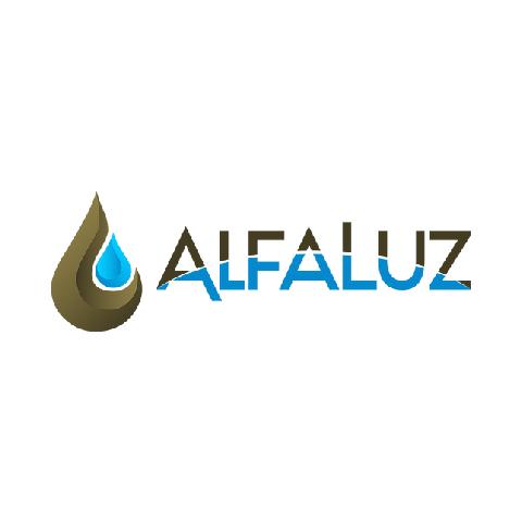 Alfaluz