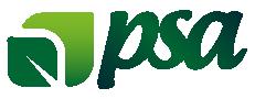 PSA SAS